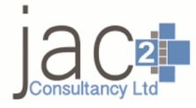 JAC2 Logo